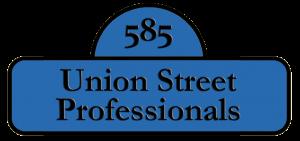Union Street Professionals
