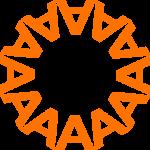 Ambit-Energy-Logo-psd82309