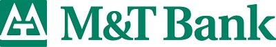 M-T-logo
